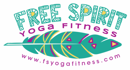 Free Spirit Yoga Fitness